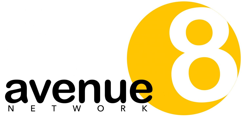 Avenue 8 Network