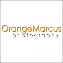 orangemarcus-logo